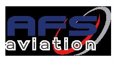 AFS Aviation